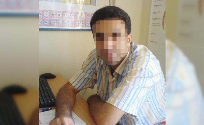 Öğretmen hırsızlıktan mahkum oldu, taciz ve cinayetten yargılanıyor