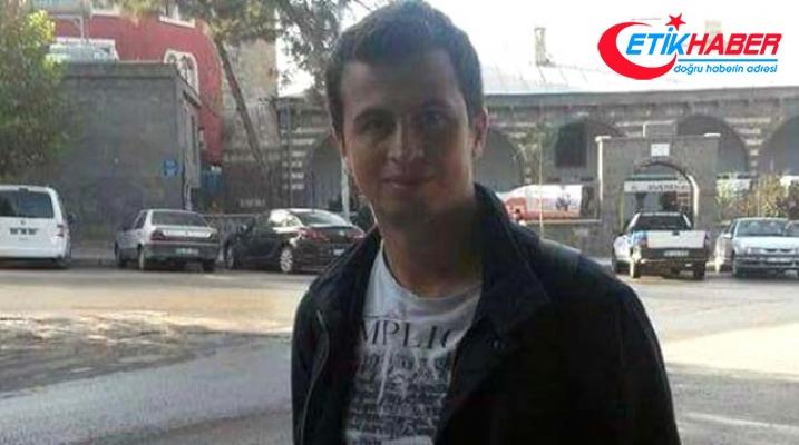 Tunceli'de bulunan ceset PKK'nın kaçırdığı öğretmene ait çıktı