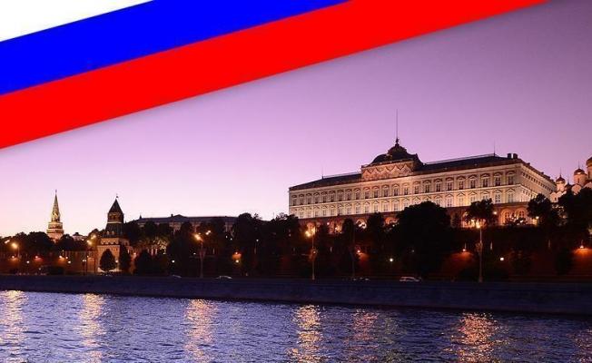 Rusya'dan ABD'ye diplomat ve mülk kısıtlaması