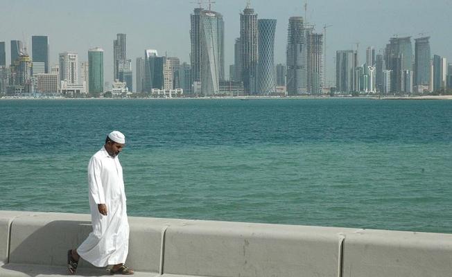 Suudi Arabistan, BAE ve Bahreyn'in Katar vatandaşlarına verdiği süre doldu