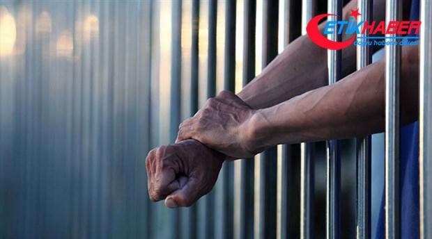 Hapisten fıstık ezmesi sayesinde kaçtılar