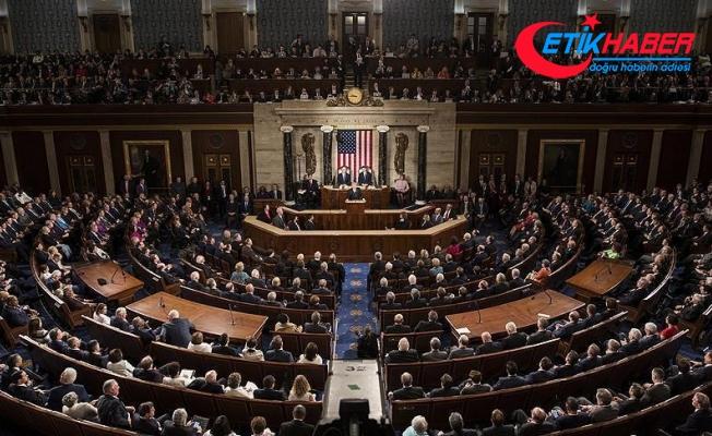 ABD'de Cumhuriyetçilerin son sağlık tasarısı da reddedildi