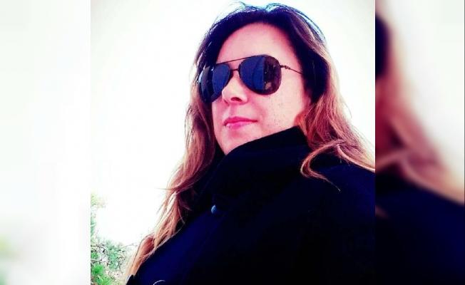 Akülü yolcu taşıma aracı duvara çarptı; güvenlik görevlisi kadın öldü
