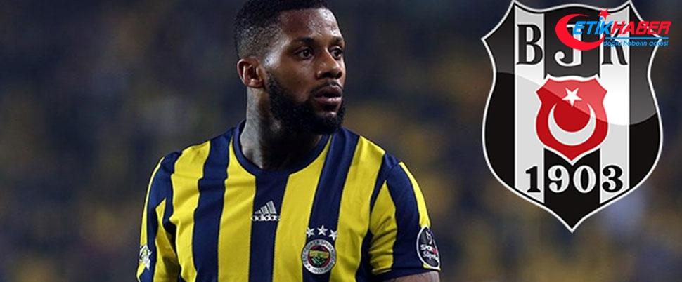 Beşiktaş Lens'i kiralamak istiyor