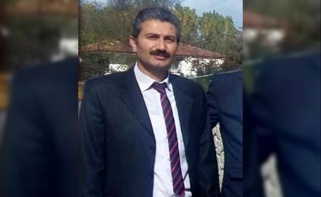 Düzce'de okul müdürünün öldürülmesinde 4 tutuklama