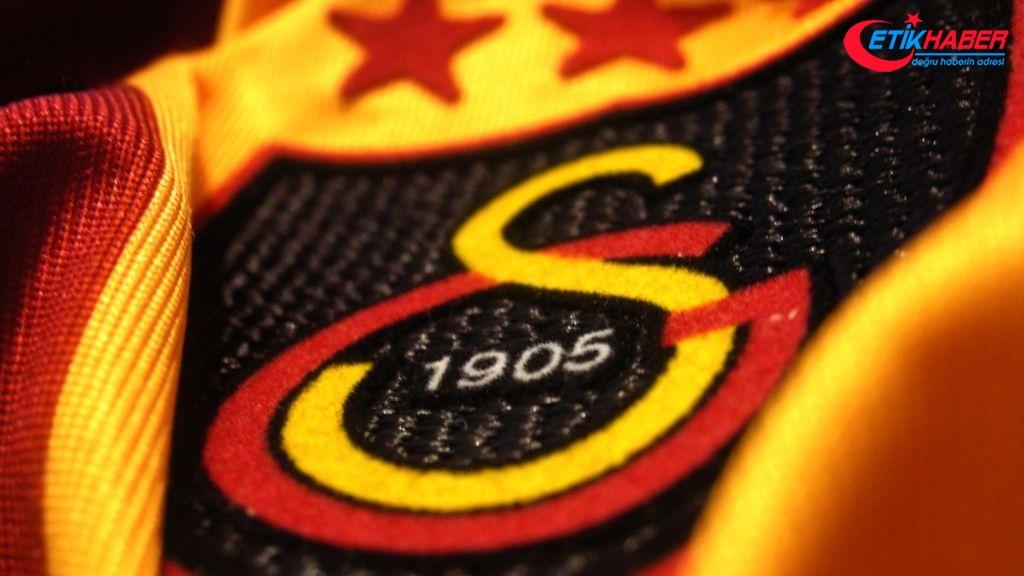 Galatasaray, Fernando ile görüşmelere başlandığını duyurdu