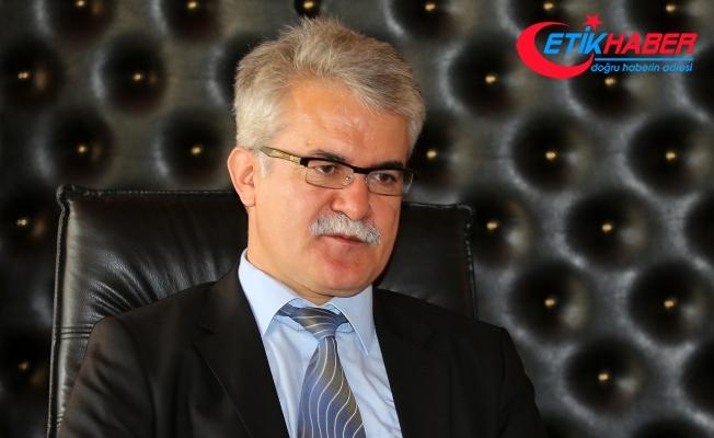 KKTC Din İşleri Başkanı Atalay'a yönelik FETÖ soruşturmasında karar