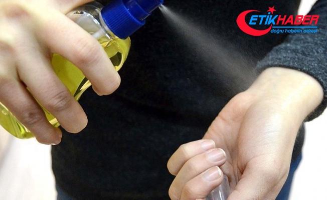 Ozon tabakasını koruma tedbirleri kapasımında ithalat yasakları