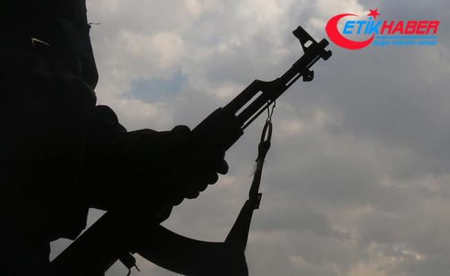 İngiltere'den şaşırtan 'PKK' hamlesi