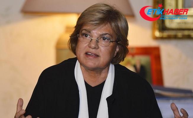 Tanus Çiller: 28 Şubat darbedir, bir koalisyon eliyle icra edilmiştir