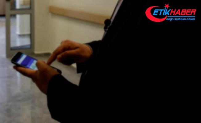 20 ilde FETÖ operasyonu: 59 gözaltı kararı