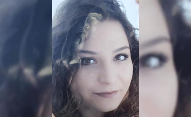 Tuğçe'nin katili ömür boyu hapse mahkum oldu