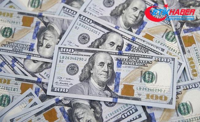 Türk şirketlerini satın almak için en çok ABD'liler geldi