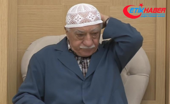 Avrupa'da FETÖ'den televizyon yayınlarında PKK taktiği