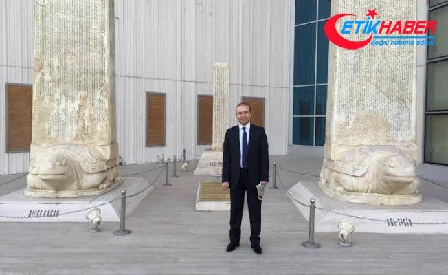 """Devlet Bahçeli'nin """"Stratejik Aklı"""" Türkiye'yi Koruyor!"""
