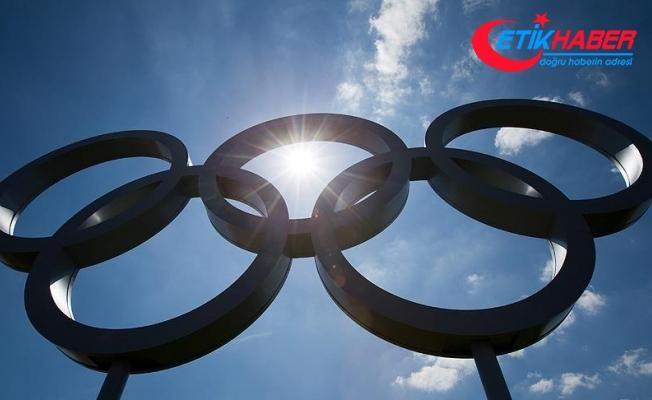 Los Angeles'tan 2028 Olimpiyat Oyunları'nı düzenleme teklifi
