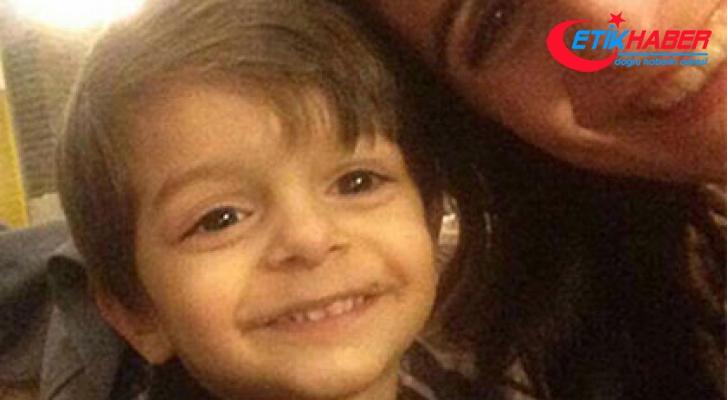 Okul Servisinde Unutulan Çocuk Öldü