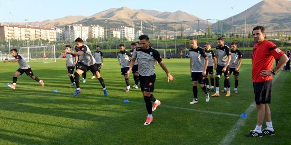 BB Erzurumspor, e- bilet mağduru