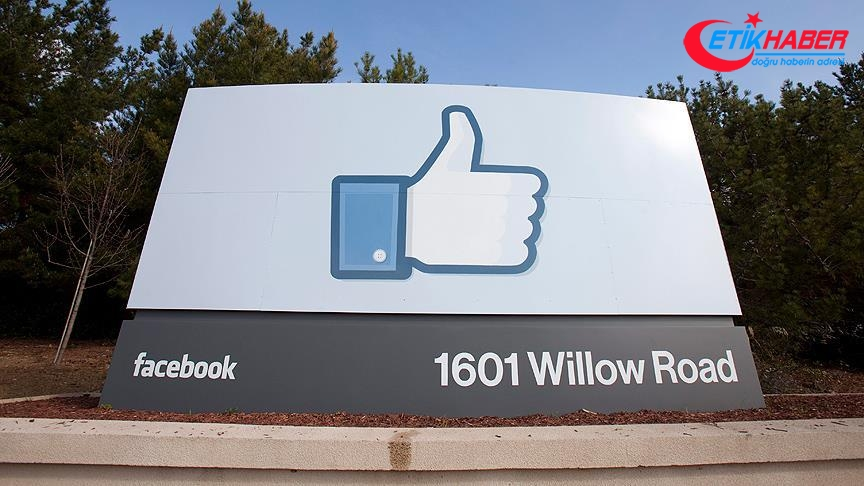Facebook Kanada'da yapay zeka araştırma laboratuvarı kuracak
