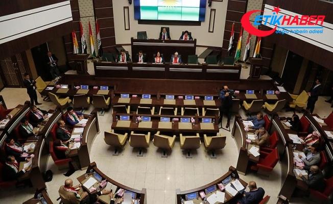 Peşmerge Irak Federal Mahkemesinin gayrimeşru referandum kararına saygı duyduğunu açıkladı