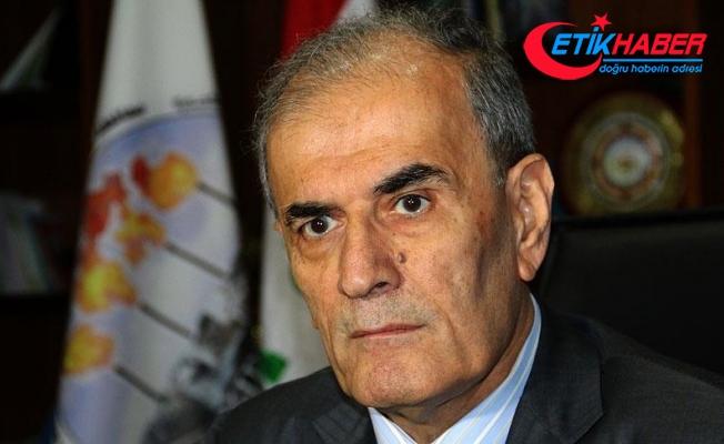 Kerkük Valisi Kerim:  Irak meclisi ya da Başbakanı beni görevden alamaz