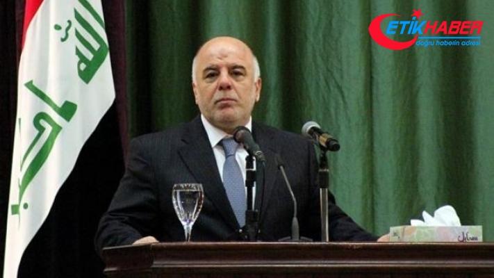 Ahmet Hakan, Soylu için verilen ifade özgürlüğü kararını yorumladı: Vay, vay, vay 74