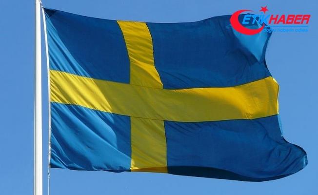 Nükleer silahların yasaklanmasını destekleyen İsveç'e ABD'den tepki