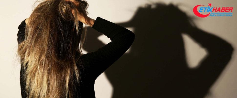 Kaçırdıkları genç kadına tecavüz eden sahte polislere ceza yağdı