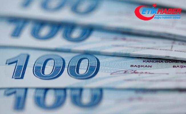 Kredi faizleri 8 ayda 150-300 baz puan arttı