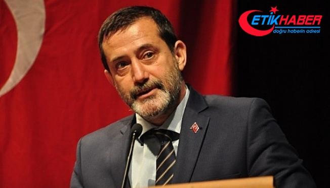MHP Çanakkale İl Başkanı: Hani 216 İstifa vardı. Ne Oldu onlara?