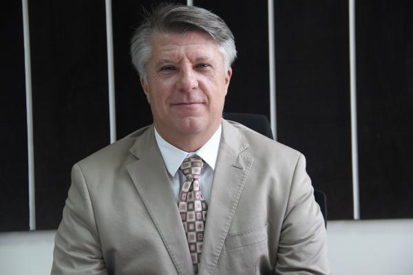 Prof. Dr. Tayar: Beslenme çantalarına aman dikkat
