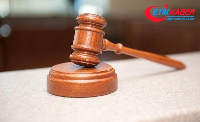FETÖ şüphelisi Metin Topuz'a avukatlarıyla 3 kez görüşme imkanı sağlandı