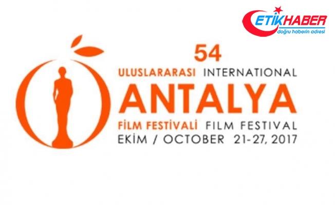54. Uluslararası Antalya Film Festivali'nin jürileri açıklandı