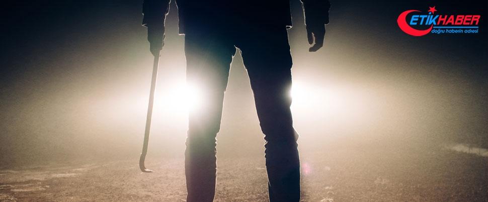 Kayıp İhbarından Vahşi Cinayet Çıktı! Karısına Sarkıntılık Yapan Arkadaşını Öldürmüş