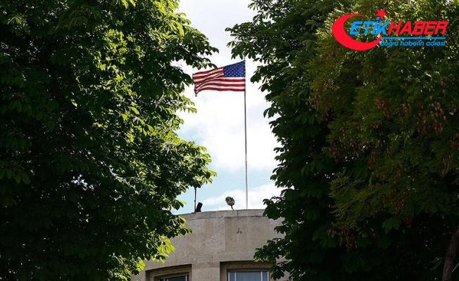 ABD'nin İstanbul Başkonsolosluğu görevlisi Topuz'un irtibatları soruşturmayı derinleştiriyor