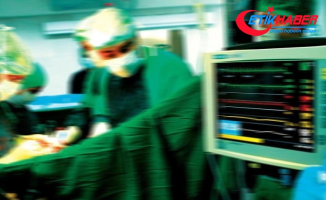 Almanya'da Türk hastaya yanlış ameliyat iddiası
