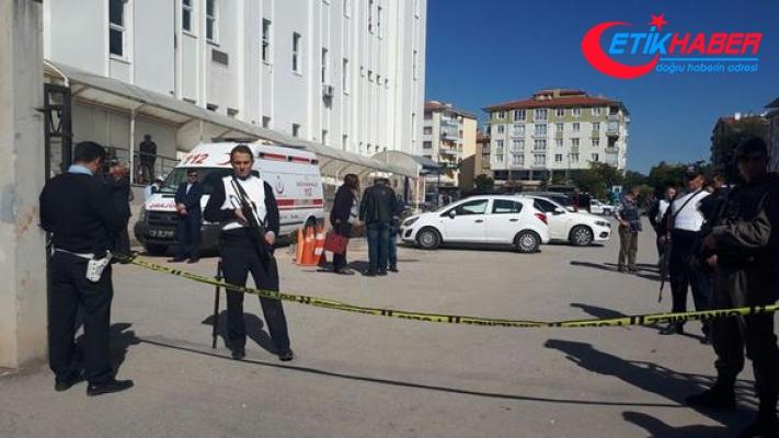 Ankara'da kız kaçırma dehşeti! İkinci saldırı: 1 polis şehit