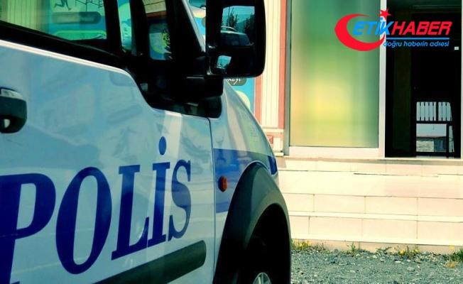 Aydın'da 25 şirkete kayyum atandı