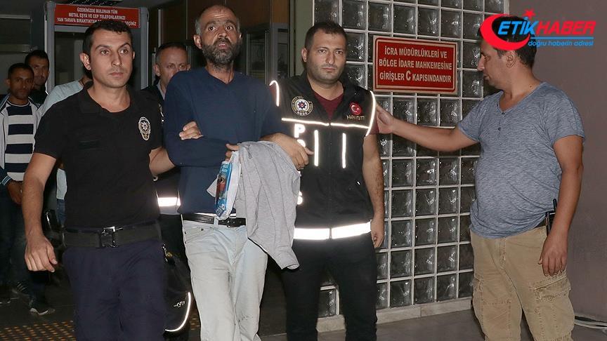 Aydın'da 'torbacı çetesi' operasyonu: 15 tutuklama
