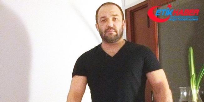 Danimarka, Reina katliamı şüphelisi Asparov'u iade etmedi