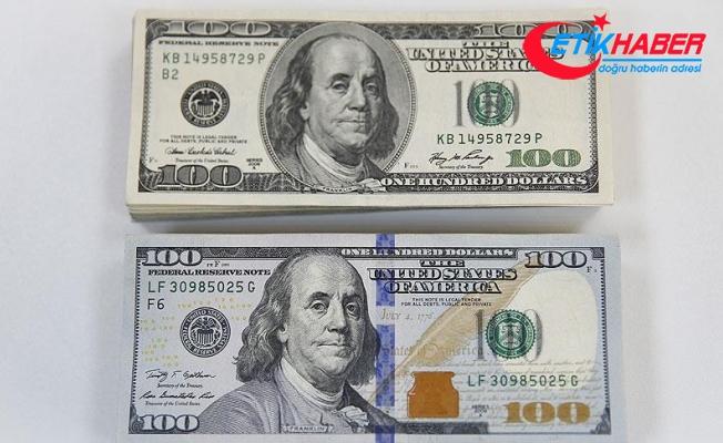 Küresel gelişmelerle dolar 3.87 lirada, euro rekor tazeledi