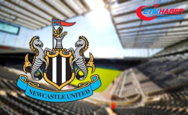 Newcastle United satılığa çıkarıldı