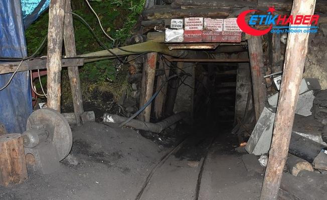 Kömür ocağı faciasında flaş gelişme!