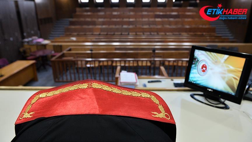 İstinaf Mahkemesi, Barbaros Muratoğlu'nun cezasını kaldırıp beraatine karar verdi