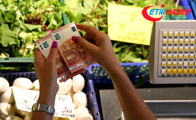 Almanya'da 6,9 milyon kişi 'aşırı borçlu'