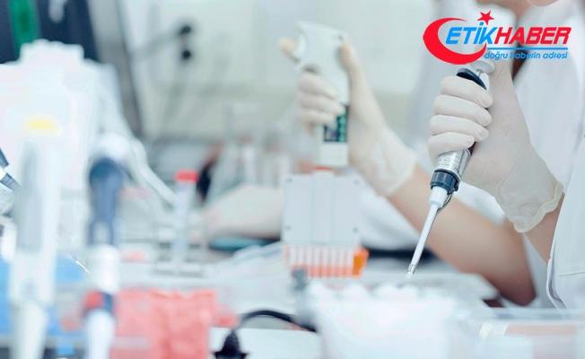 Gen tedavisinde yeni bir yöntem deneniyor