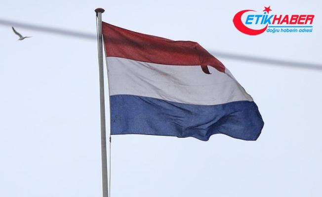 Hollanda'da hahamdan Müslümanlara PEGİDA'yı kınayan mektup