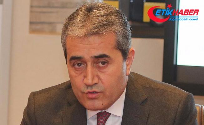 İETT Genel Müdürü görevden alındı