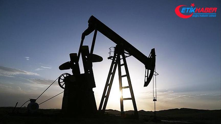 Irak'tan İran'a petrol ihracatı
