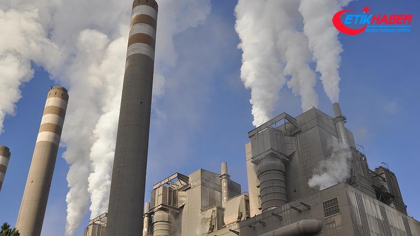 Yerli kömür stratejisi tüketiciye olumlu yansıyacak